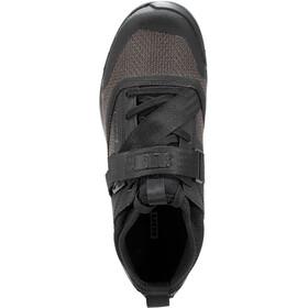 ION Rascal Select Sko, black